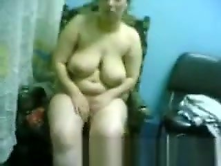 blowjob Sultry.. straight