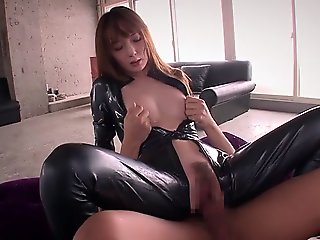 latex Incredib.. fetish