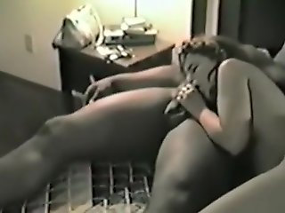 cuckold Inexperi.. interracial