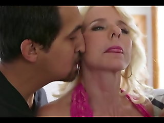 top rated Blonde.. anal