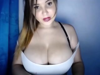 webcam Prurient.. big tits