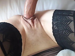 italian Wife.. amateur