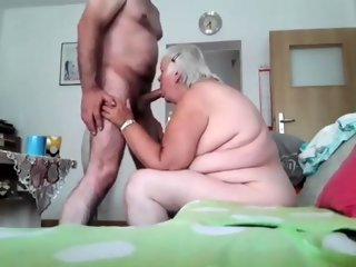blowjob Greedy.. amateur